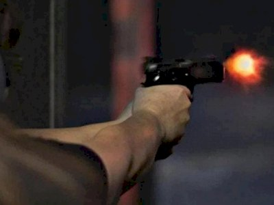 Polisi Diminta Bekerja Cepat Cari Pelaku Penembakan Terhadap Jurnalis di Simalungun