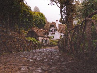 Kampanye Pariwisata Terbaru Memikat Para Turis Pergi ke Madeira