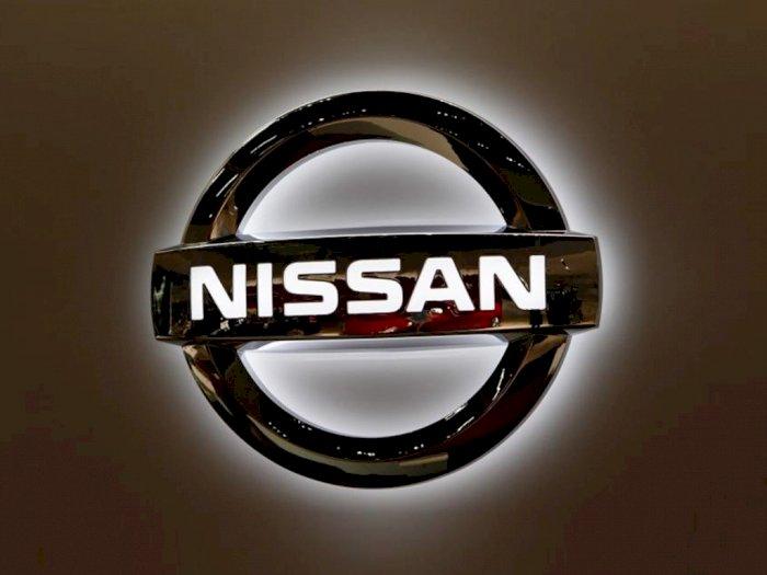 Nissan Bantah Rumor Terkait Pihaknya 'Matikan' Mobil Sedan di Jepang!
