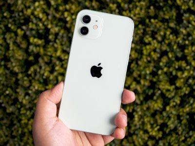 Bug Aneh di iOS Ini Bisa Matikan WiFi Pengguna iPhone Secara Permanen!