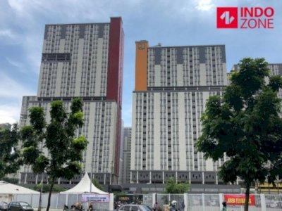 Dinkes DKI Prediksi Ada 218 Ribu Kasus Aktif Covid-19 di Jakarta pada Agustus