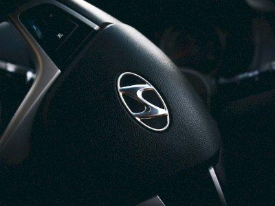 Hyundai dan General Motors Bakal Luncurkan Taksi Terbang di Tahun 2025