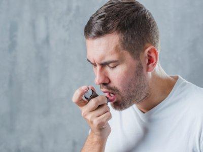 Daftar Penyakit Komorbid COVID-19 yang Rentan Terkena Virus Corona
