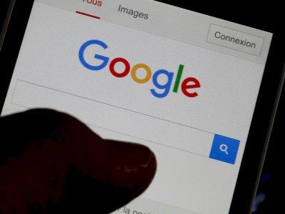 Google Tiba-tiba Mogok Bekerja di Android, Ada Apa?
