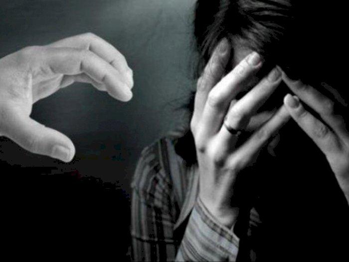Oknum Polisi Pemerkosa  Gadis di Polsek Malut Jadi Tersangka, Penjara 15 Tahun Menanti