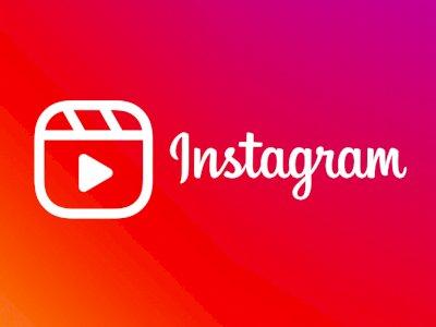 Instagram Akhirnya Luncurkan Fitur Reels dan Music di Indonesia!