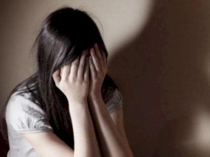 Usai Diperkosa Oknum Polisi, Gadis 16 Tahun Diduga Diajari Provost Minta Rp2 Juta & Bagi 2
