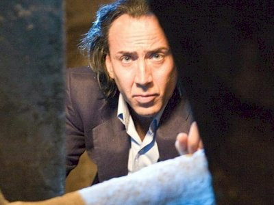 Deretan Film Nicolas Cage Yang Enak dan Seru Untuk Ditonton Kembali