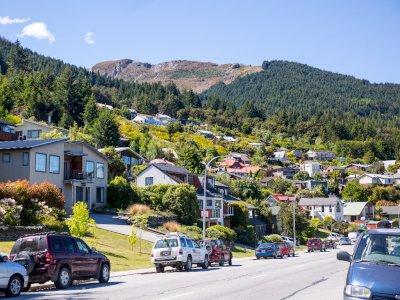 Selandia Baru akan Membuka Perbatasannya dan Terima Turis yang telah Vaksinasi