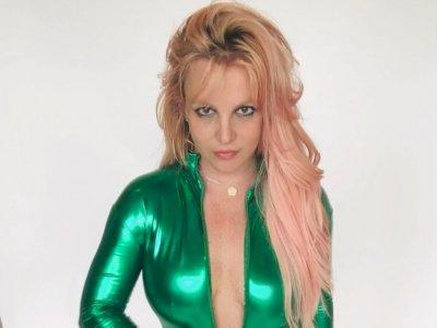 Kerap Tampil Bahagia, Britney Spears Beberkan Situasi Sebenarnya: Saya Menangis Tiap Hari