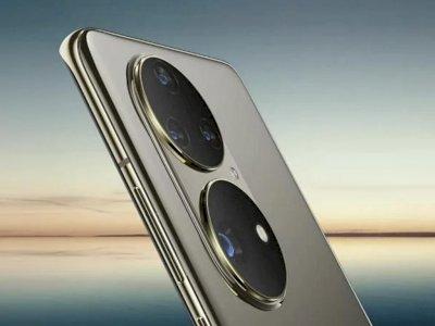 Snapdragon 888 Varian LTE Sedang Disiapkan, Bakal Dipakai di Huawei P50 Series