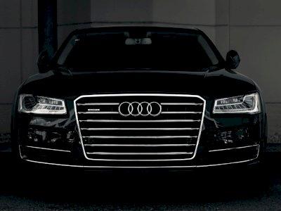 Audi Konfirmasi Rencana untuk Produksi Mobil Listrik Saja di Tahun 2033 Nanti