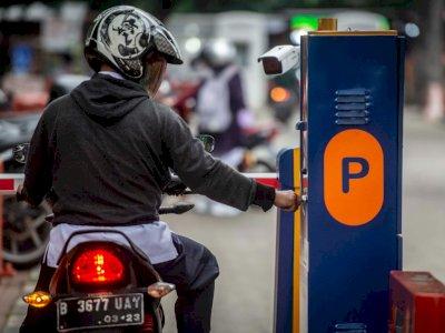 DPRD Jakarta Nilai Penaikan Tarif Parkir Maksimal Rp60 Ribu, Tidak Tepat Solusi dan Waktu