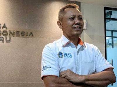 Pimpinan LIB: Kick Off Liga 1 Dimulai Pada 9 Juli 2021