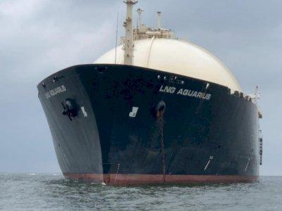 Kejagung Lelang Aset 17 Kapal Milik Tersangka Kasus Korupsi & Pencucian Uang Asabri