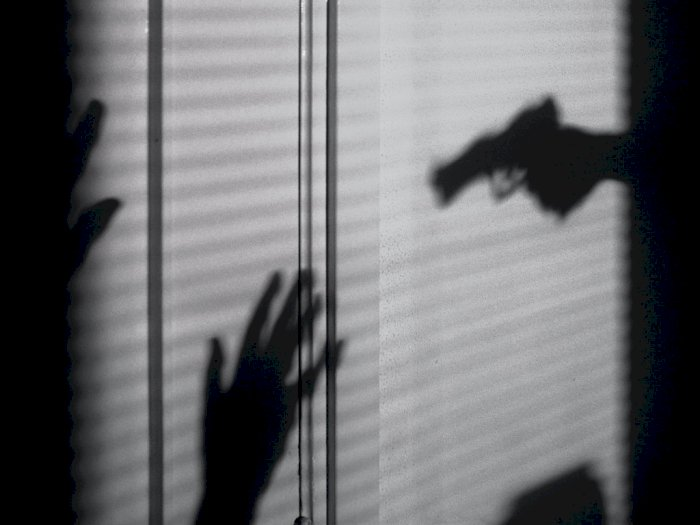 Terkuak! Pelaku Penembakan Wartawan Ternyata Mantan Calon Wali Kota Siantar dan Oknum TNI