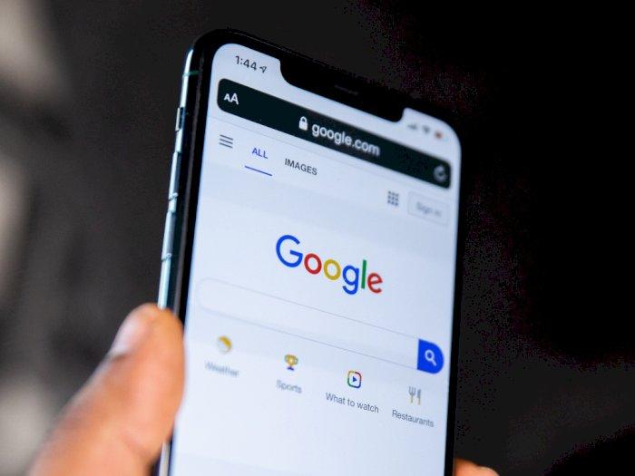 Google Bakal Beri Tahu Jika Hasil Pencarian Kamu Tidak Dapat Dipercaya!