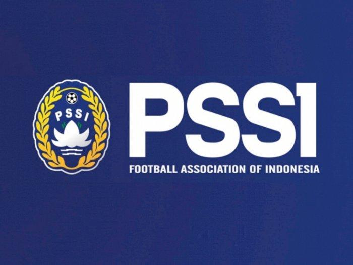 PSSI Pastikan Liga 1 dan 2 Ditunda Hingga Akhir Juli 2021