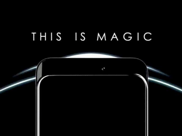 Honor Konfirmasi Magic 3 Series Bakal Dibekali dengan Chipset Snapdragon 888 Plus