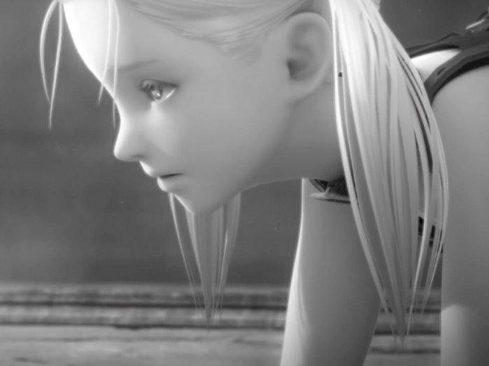 Game RPG Mobile NieR Reincarnation Siap Meluncur Tanggal 28 Juli Nanti