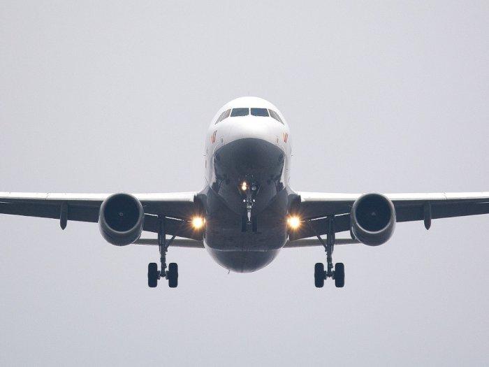 Ongkos Angkutan Udara yang Naik Bisa Jadi Pemicu Inflasi di Sumut