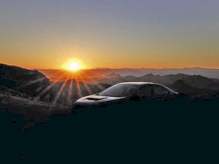 Pamer Teaser Baru, Subaru Bakal Umumkan WRX Next-Gen di Tahun Ini!