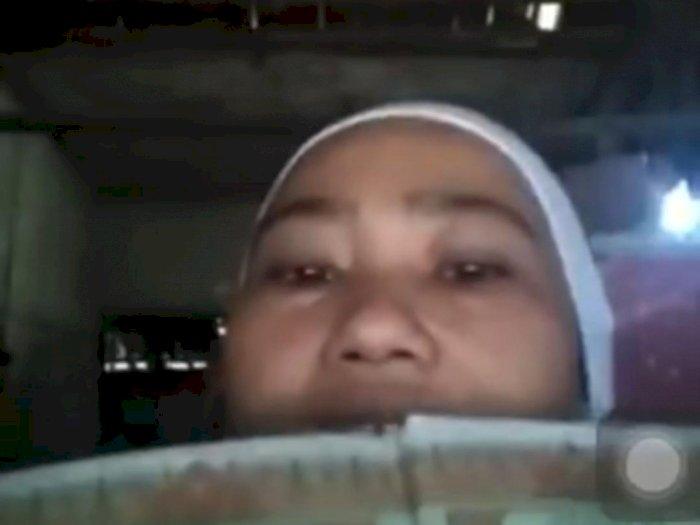 Kasus Wanita Hina Alquran dan Bendera Merah Putih Dihentikan, Polri: Pelaku Gangguan Jiwa
