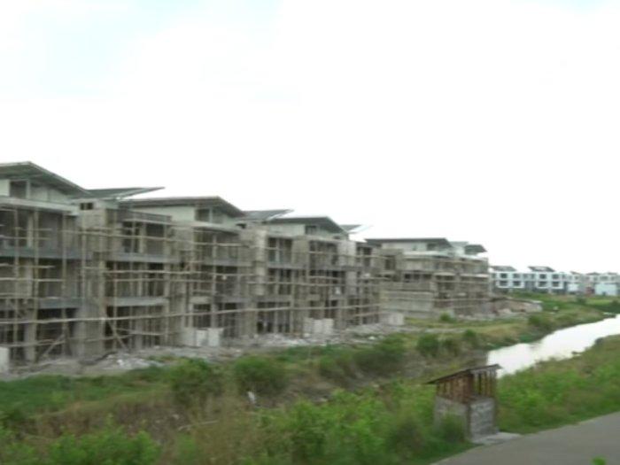 Wow! Rumah Mewah Raffi-Nagita Rp11 Miliar, Langsung Menghadap Laut