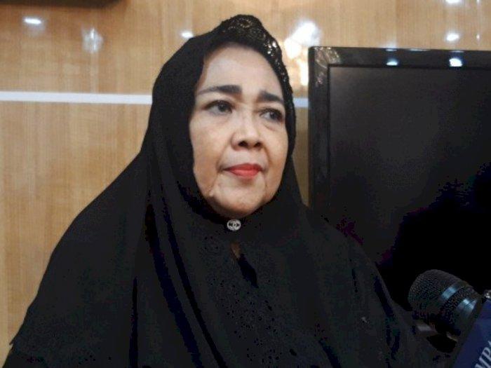 Breaking News: Rachmawati Sukarnoputri Meninggal Dunia