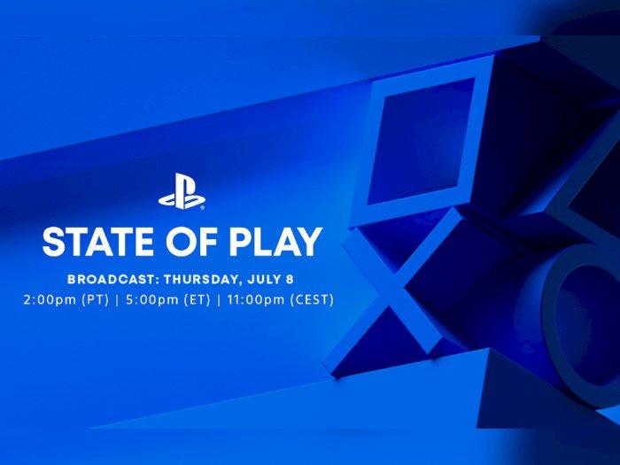 Sony Gelar PlayStation State of Play Tanggal 9 Juli Ini, Bakal Fokus ke Deathloop