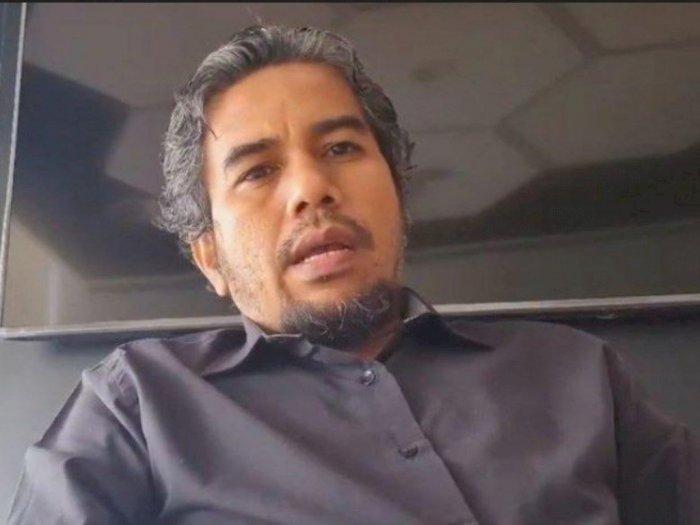 Sindir AHY-Ibas, Teddy Gusnaidi: Dua Bocahnya SBY Ini Mending Berguru Sama Aldi Taher