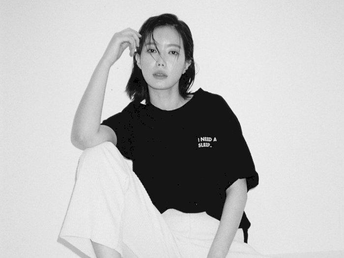 Im Soo-hyang Ditawari Main di Serial Jane the Virgin versi Korea