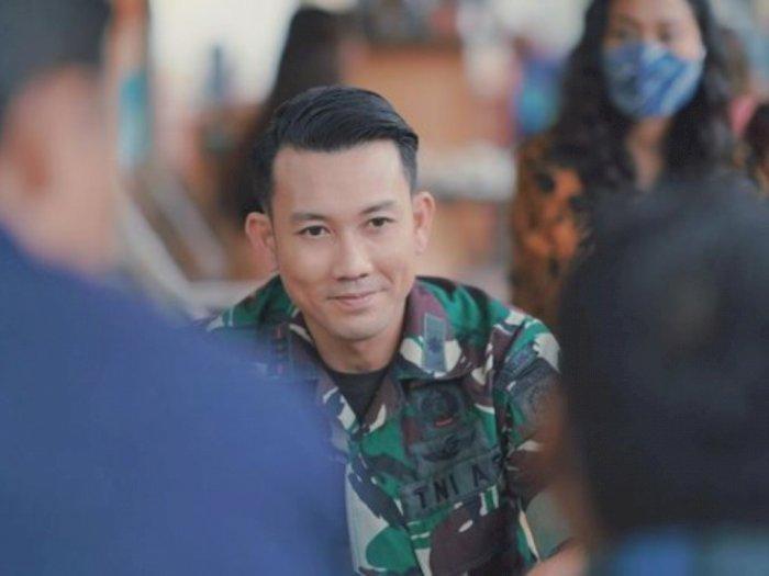 Dituding Menghamili, Denny Sumargo Ungkap Difitnah 6 Tahun Hingga Kehilangan Pekerjaan