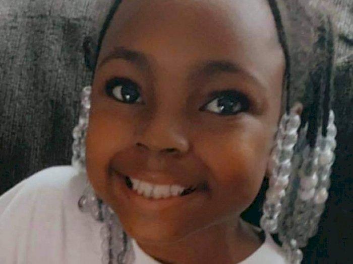 Keren, Gadis 9 Tahun Ini Membantu Ibunya Melahirkan di Rumah