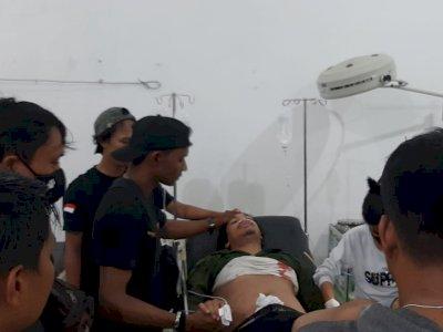 KKB Pimpinan Tendius Gwijangge Jadi Dalang Penembakan Polisi di Yahukimo