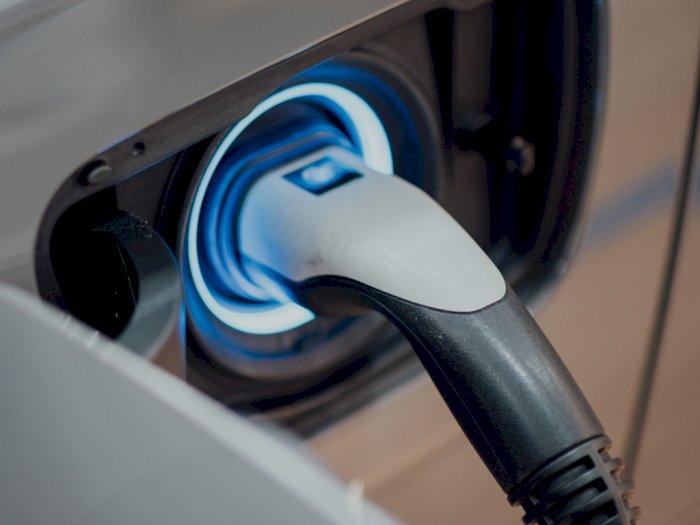 Eropa Bakal Larang Penjualan Mobil BBM dan Diesel Mulai Tahun 2035 Mendatang