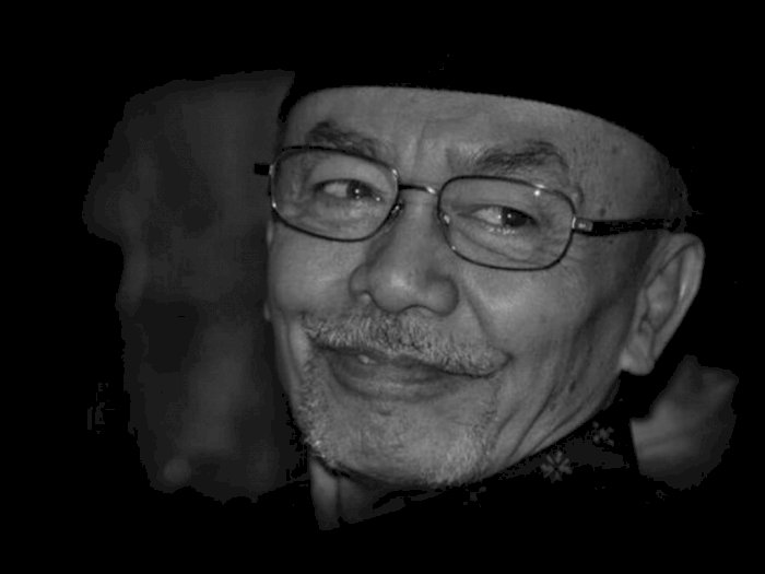 Innalillahi, Ayah Krisdayanti dan Yuni Shara Meninggal Dunia di Denpasar, Bali