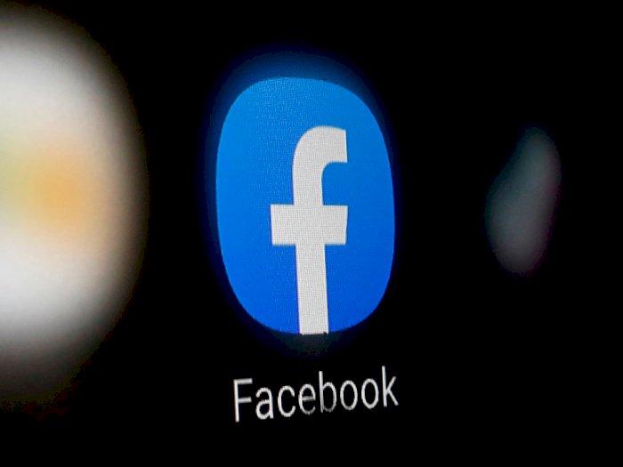 Gedung Putih Kecam Facebook Sebagai Media Sosial yang Sering Menyebarkan Informasi Salah