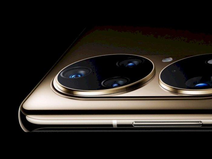 Stok Kirin Menipis, Huawei Kemungkinan Pakai Chipset Qualcomm di P50 Series