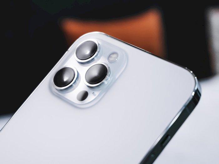 iPhone 13 Kemungkinan Besar Hadirkan Fitur Mirip Always-On Display!