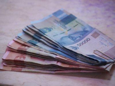 Bansos Warga Mimika Papua Rp300 Ribu Disunat Jadi Rp50 Ribu, Polisi Bergerak
