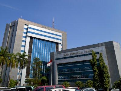 Ombudsman Sebut BKN Tak Kompeten Laksanakan TWK Pegawai KPK