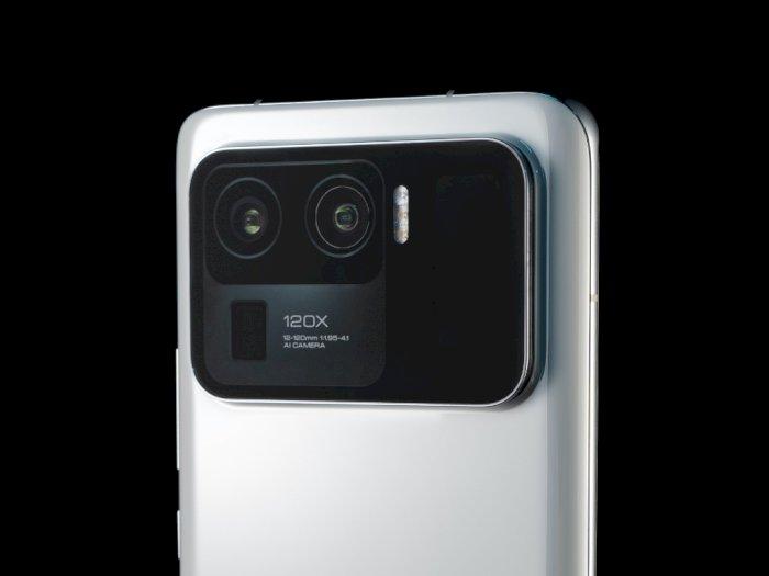 Rumor: Xiaomi Bakal Hadirkan Fast Charging 200W di Smartphonenya Tahun Depan!