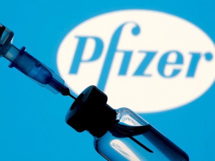 Regulator Obat Austrlaia Setuju Pemakaian Vaksin Pfizer pada Anak 12-15 Tahun