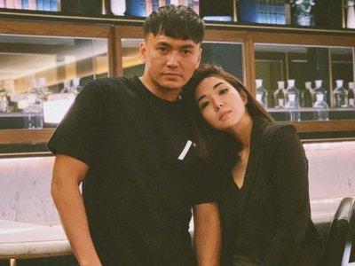 Gisel Habis Disindir Netizen Usai Pamer Kemesraan dengan Wijin: Ditunggu Video Barunya