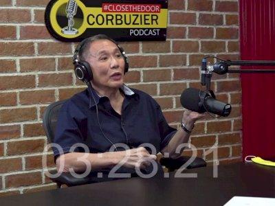 Gawat! Jusuf Hamka Beberkan Ada Bank Syariah Bak Lintah Darat, Manfaatkan Label Islami