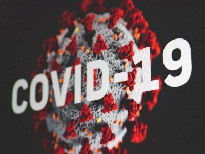 31 Pekemah di Bawah Usia 12 Tahun di New York Dilaporkan Terinfeksi Covid-19