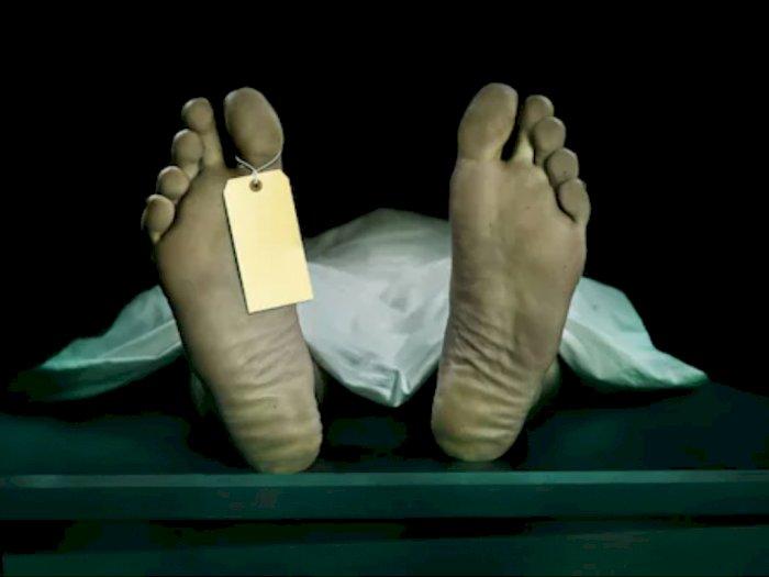 Temuan Mayat Penuh Luka Tusukan di Patumbak Masih Diselidiki Polisi