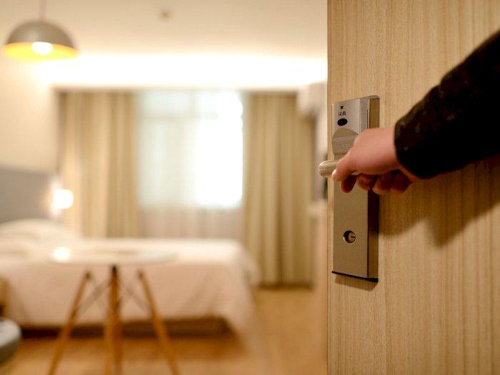 Perhotelan di Medan Optimis Tingkat Hunian Akan Kembali Pulih Setelah PPKM
