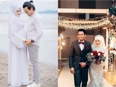 Viral Pria Putuskan Melamar Wanita Setelah Tak Sengaja Bertemu 3 kali di Pesta Pernikahan